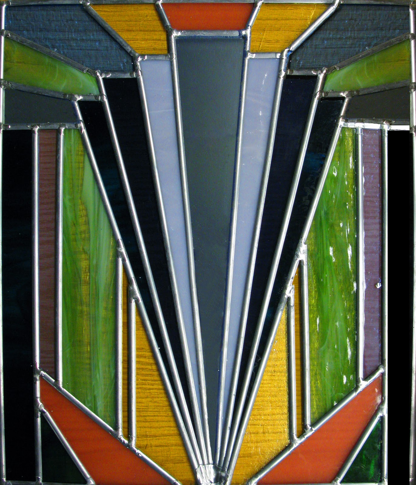 1000 images about project art deco on pinterest art for Art deco glass windows