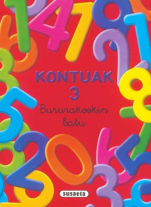 http://www.euskaragida.net/2014/11/kontuak-3-bururakoekin-batu.html
