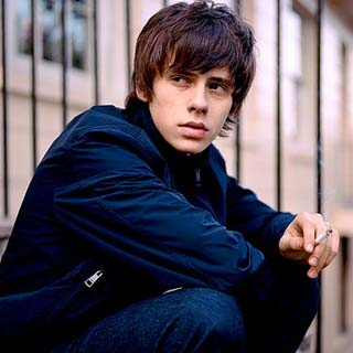 Jake Bugg – Seen It All Lyrics | Letras | Lirik | Tekst | Text | Testo | Paroles - Source: emp3musicdownload.blogspot.com