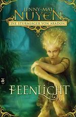 http://www.randomhouse.de/Presse/ebook/Die-Sturmjaeger-von-Aradon-Feenlicht-Band-1/Jenny-Mai-Nuyen/pr342333.rhd?mid=2&showpdf=false&per=115565&men=1&pub=16000#tabbox