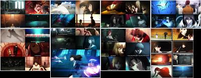 سلسلة اكشن الدموي Kara Kyoukai Screens.png