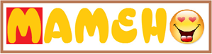 Mameho Blog