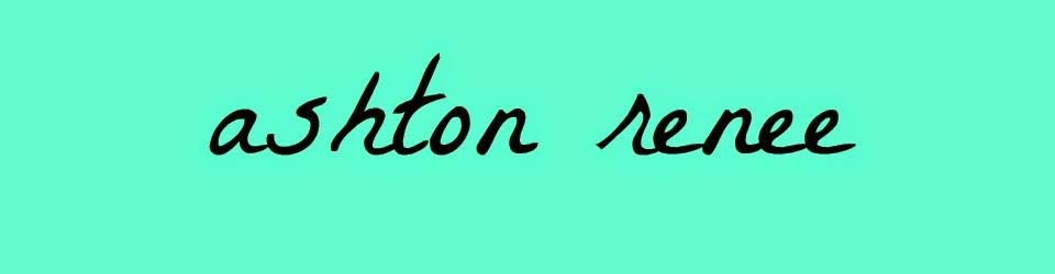 ashton-renee