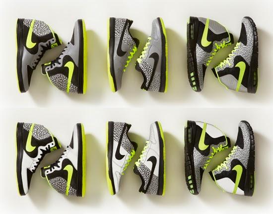 ajordanxi Your  1 Source For Sneaker Release Dates  Nike SB x DJ ... 181763bfb0