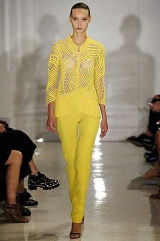nyfw 2015 runway fashion show ralph rucci