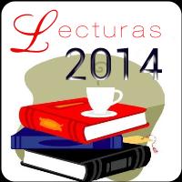 http://eluniversodeloslibros.blogspot.com.es/2013/12/lecturas-2014.html
