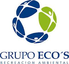 Grupo ECO'S