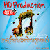 [Album] HD Production CD Vol 03 | Khmer Song 2014