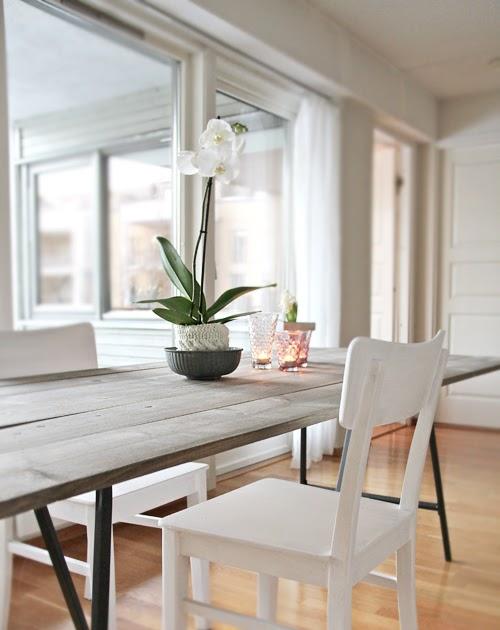 seekind tisch zum selber bauen. Black Bedroom Furniture Sets. Home Design Ideas