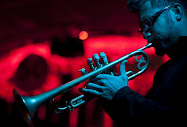 PROPERS CONCERTS: Guillermo Calliero Quartet, 16_11_18