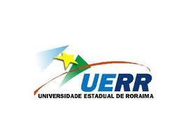 Concurso-UERR-2013