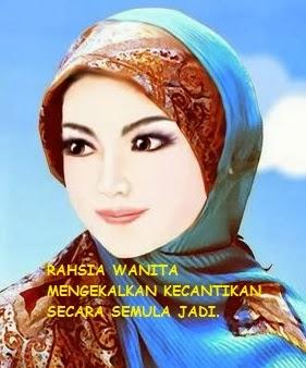 http://petuo.blogspot.com/2014/03/rahsia-wanita-mengekalkan-kecantikan.html