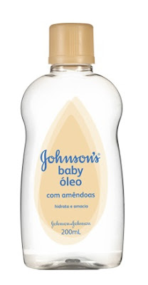 oleo-johnson-jeitor