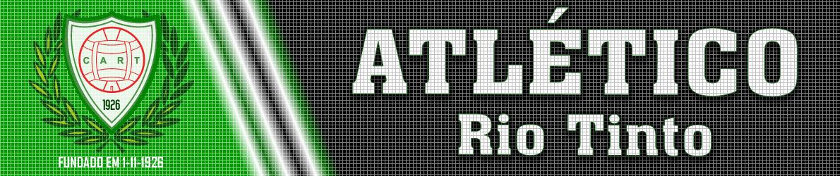 Clube Atletico de Rio Tinto