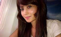 Meszut Xxx Foto Hot Model Seksi Novi Amalia Yang Nyaris Lucuti - 600 x 450 jpeg 35kB