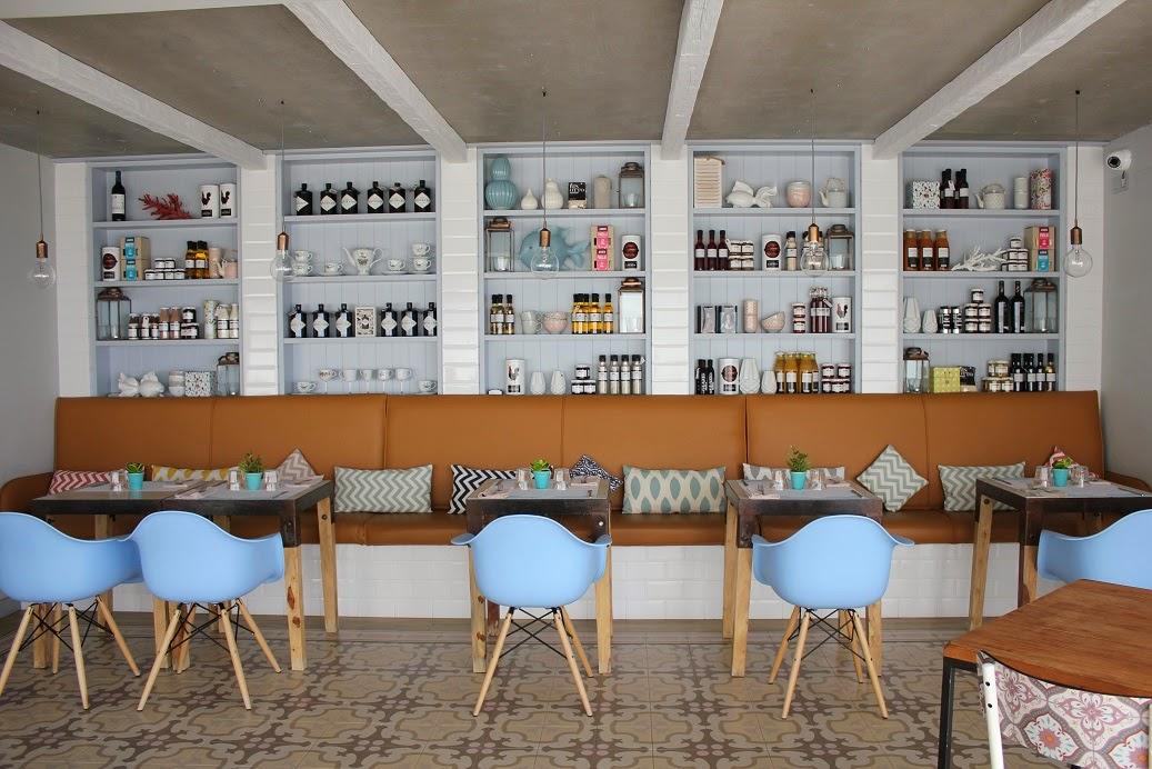 Resultado de imagen de Restaurante la Playa Luanco