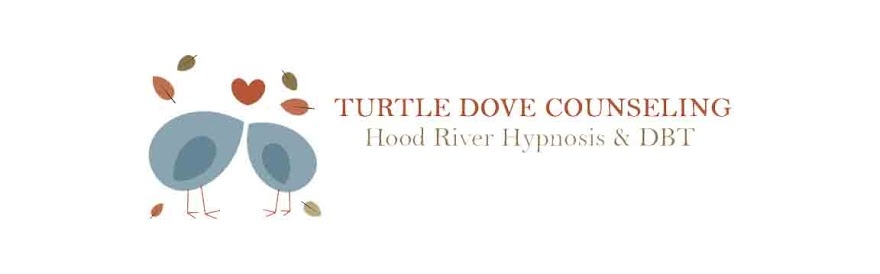 Turtle Dove Counseling