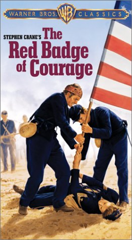 the red badge od courage datasheet Buy the red badge of courage: read 124 movies & tv reviews - amazoncom.
