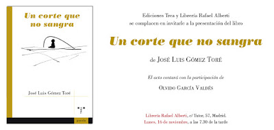 https://www.libreriaalberti.com/libros/encuentros/jose-luis-gomez-tore-un-corte-que-no-sangra-trea/691/