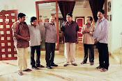 Laddu Babu Movie Photos Gallery-thumbnail-5