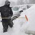 Voici une très bonne nouvelle pour tous ceux qui détestent royalement l'hiver!