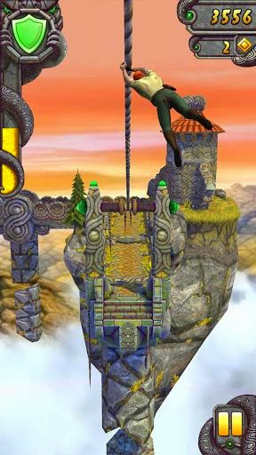 Temple Run 2 apk Free Download