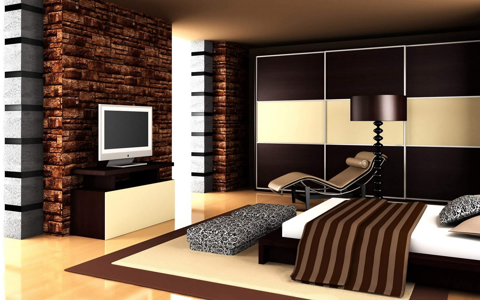 http://2.bp.blogspot.com/-LGzzgME8GVI/Tm2dDS2Jg3I/AAAAAAAABIY/wssMrc4B-Io/s1600/Wonderful-Bed-Room-Interior-Ideas-with-Wallpapers33.jpg