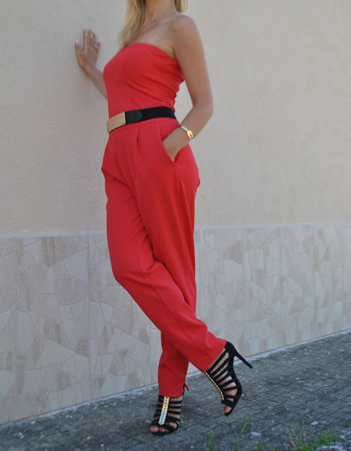 jumpsuit come abbinare la jumpsuit abbinamenti jumpsuit tuta vicolo outfit estivi donna outfit eleganti donna outfit eleganti estivi mariafelicia magno fashion blogger colorblock by felym fashion blogger italiane fashion blog italiani blog di moda blogger italiane di moda summer outfits elegant summer outfits how to wear jumpsuit jumpsuit outfit street style