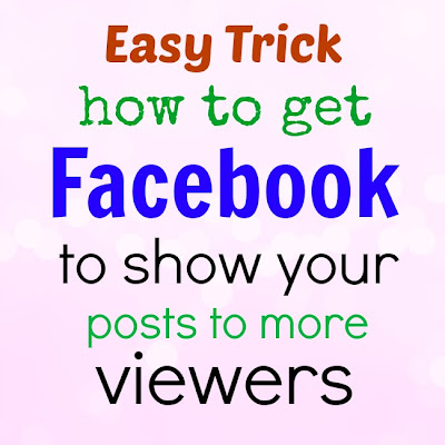 http://www.craftsalamode.com/2014/05/easy-trick-on-how-to-get-facebook-to.html