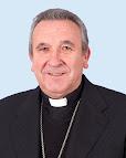 Cartas del Obispo