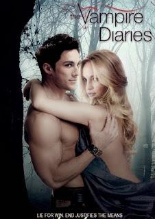 Nhật Ký Ma Cà Rồng 4 - The Vampire Diaries Season 4, Phim Hay Online, Xem Sex Online, Loan Luan Hay HD