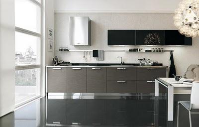 a continuacin podrs ver la galera fotos de cocinas modernas por stosa