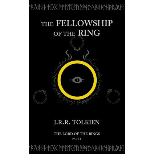 fellowship of the ring good vs evil theme Jackson's first film in the series - the lord of the rings: the fellowship of the ring  the fellowship of the ring :  i also admired the good vs evil theme of.