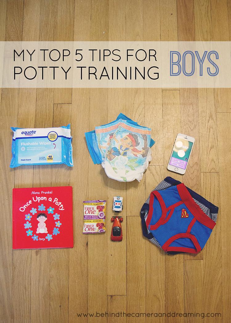 Potty Training Tips #sp #pottytraining