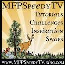 MFP Speedy TV