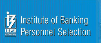 IBPS CWE PO 2015 Call letters for Interview