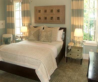 Decorar habitaciones dormitorios peque os juveniles - Dormitorios juveniles pequenos ...