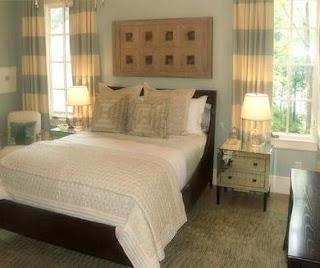 Decorar Habitaciones: Dormitorios pequeños juveniles