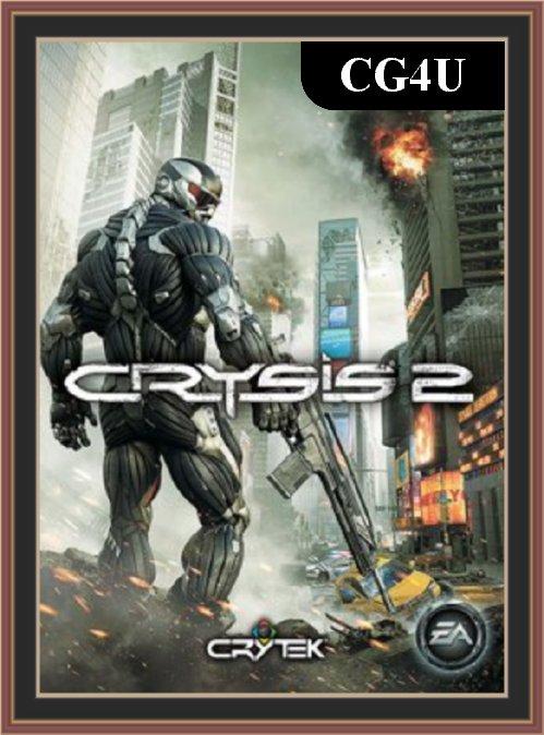crysis 1 download free full game pc