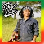 Dhyo Haw Full Album