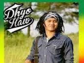 Lagu Reggae Dhyo Haw Full Album Mp3