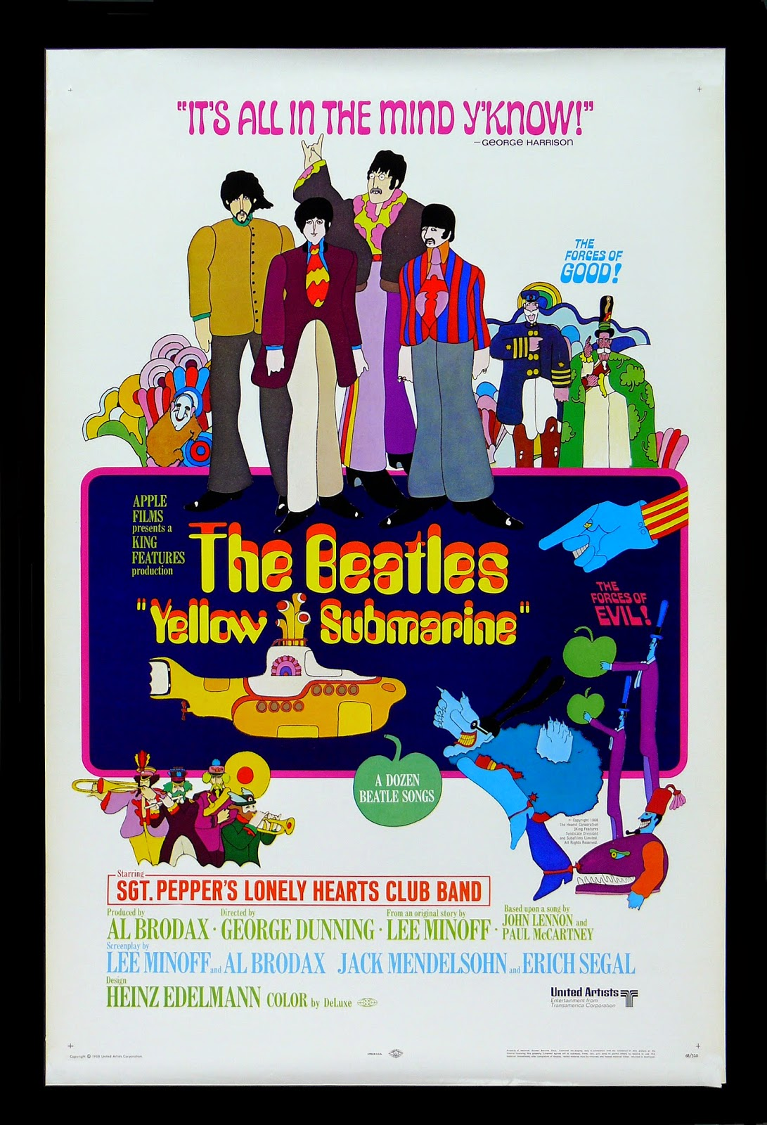 http://danielc61.blogspot.com.ar/2014/07/yellow-submarine-beatles-1968.html