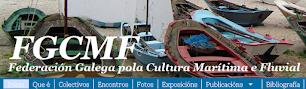 Federación galega pola Cultura Marítima e Fluvial