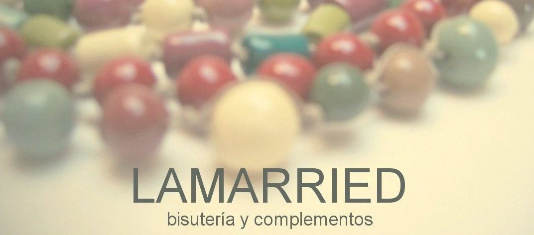 LAMARRIED