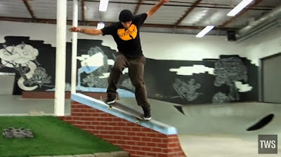 http://skateboarding.transworld.net/1000188577/videos/afternoon-park-world-industries/