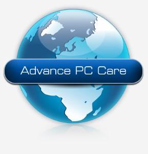 advance pc care