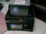 TV MOBIL+MONITOR