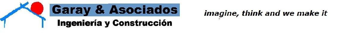 GARAY & ASOCIADOS (Mario Garay Venancio)