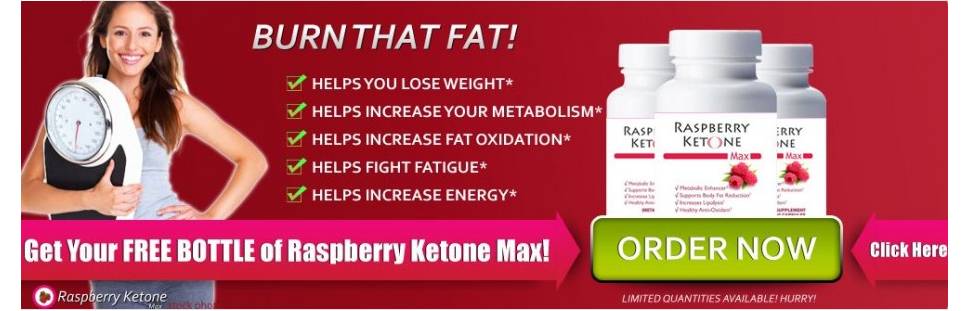 Raspberry Ketones Reviews