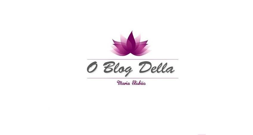 O Blog Della